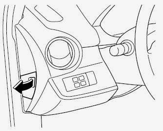 fuse box on mazda 2 wiring diagram 2004 Land Rover Discovery Fuse Box cars u0026 fuses 2014 mazda 2 fuses panel