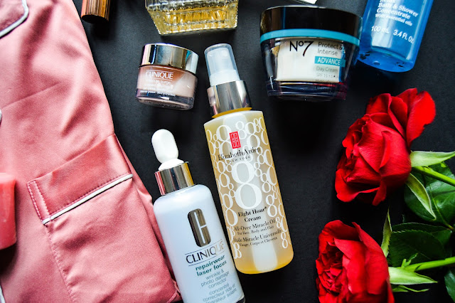 Mother's Day Gifts Skincare