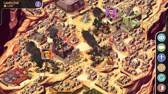ticket-to-earth-pc-screenshot-www.deca-games.com-1