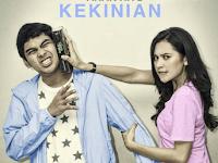 Download film Cintanya Anak Hits Kekinian (2017)