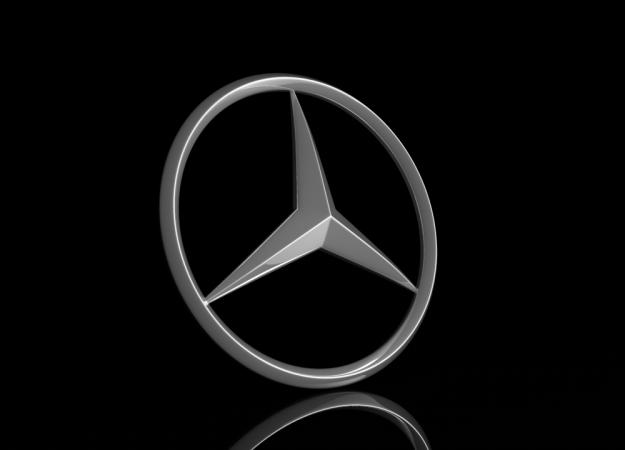 mercedes benz logo automotive car center. Black Bedroom Furniture Sets. Home Design Ideas