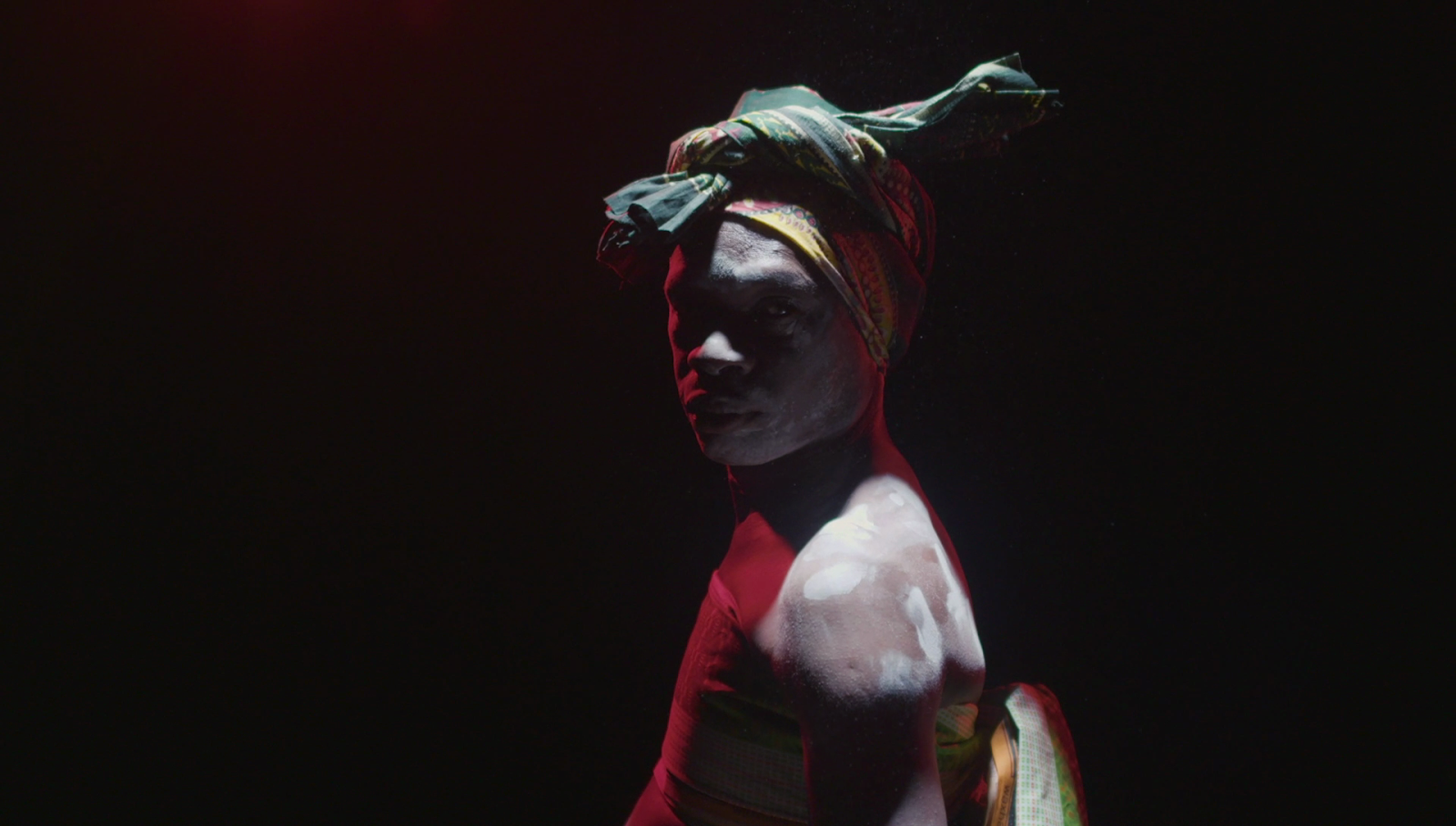 Mozambique Culture Celebrated In Documentary To Screen At Hot Docs