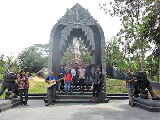 Alam Mayang Pekanbaru, Fasilitas dan Harga Tiket Masuk