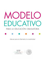 https://www.scribd.com/document/354117106/Modelo-educativo-para-la-educacion-obligatoria-pdf#fullscreen=1