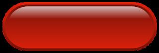 [Resim: Web-Buttons-V260320161947-N%2B%252831%2529.png]