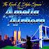 The Knocks & Skylar Spence Present...Amelia Airhorn (streaming)