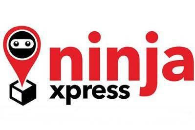 Lowongan Kerja Ninja Xpress Pekanbaru Desember 2018