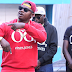AUDIO : Khaligraph Jones  Ft. Ycee – Gwala | DOWNLOAD Mp3 SONG
