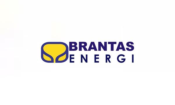 Lowongan Kerja Terbaru PT Brantas Energi 2019