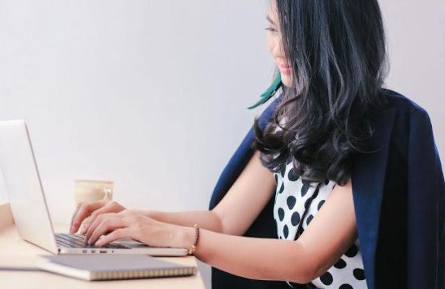 6 Tips Sederhana Bangun Situs Freelancer yang Sukses