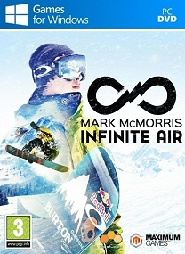 infinite-air-with-mark-mcmorris-pc-cover-www.ovagames.com