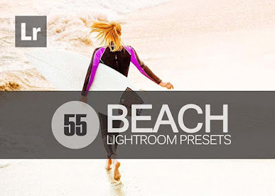 11000+ Lightroom Presets