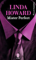 http://lachroniquedespassions.blogspot.fr/2014/04/mister-perfect-de-linda-howard.html