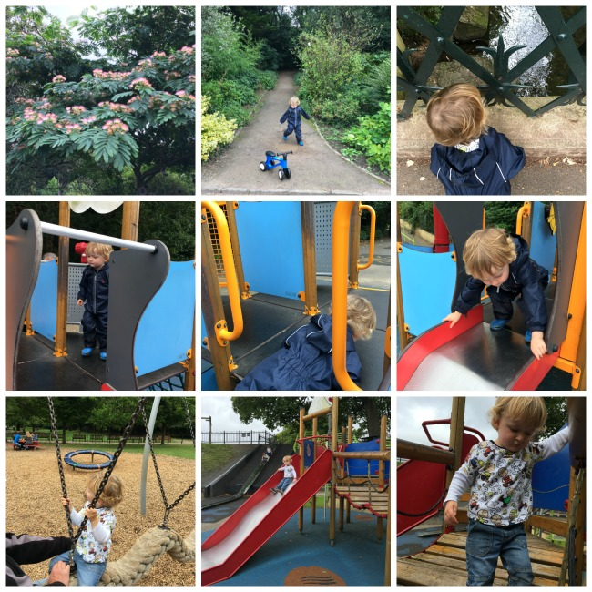 collage-of-toddler-playing-in-playground