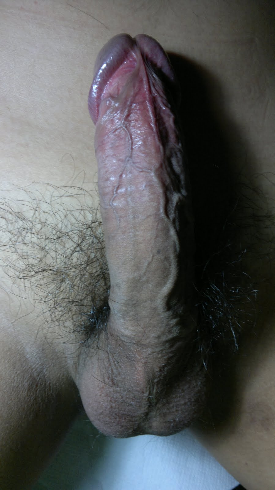 5 cock