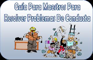 http://www.mediafire.com/view/euwkrke2w63bcba/GuiaDeConductaEP.pdf
