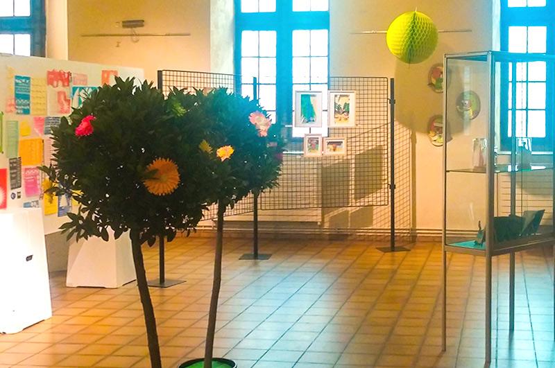 exposition Camille Epplin