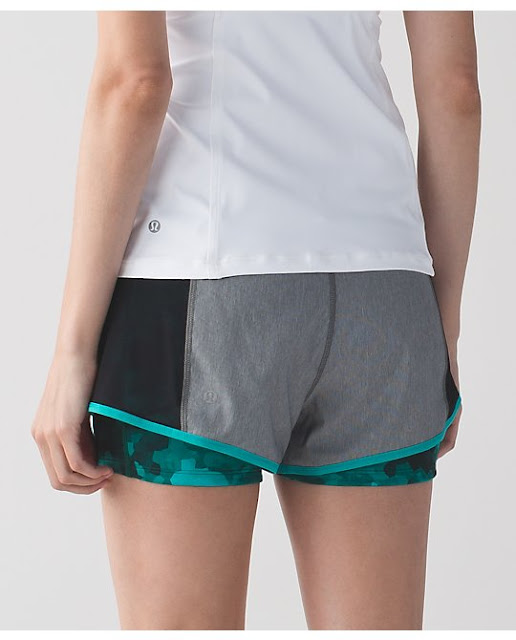 lululemon-meshed-up-short cosmic-teal