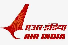 Air India Ltd Accounts Clerk & Executive Recruitment 2019