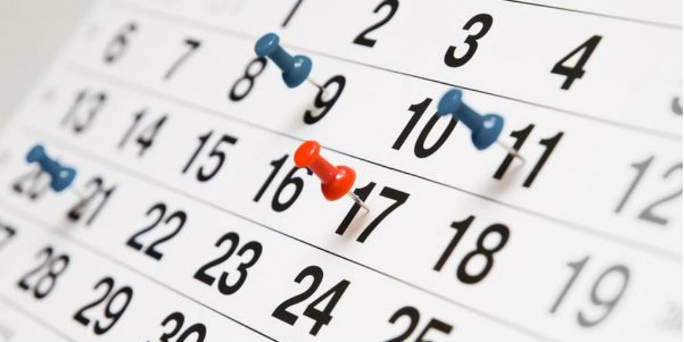 Kapan Penggunaan Kalender Hijriyah di Indonesia Dimulai?