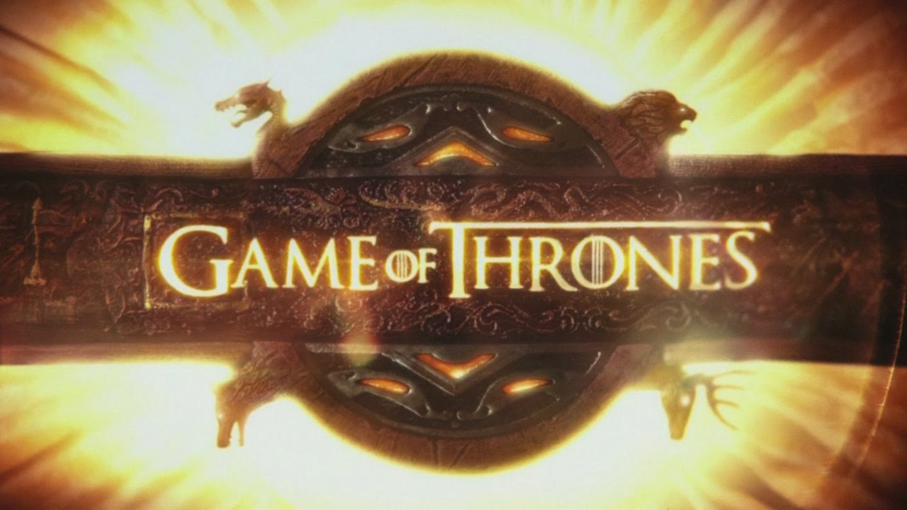 the hamfan a collection of essays game of threads costume  game of threads costume analysis s1e1 winter is coming