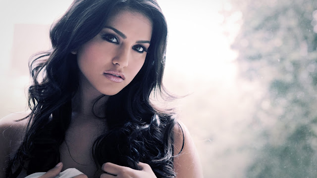 Sunny Leone Hot 1080p hd wallpapers