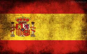 Spanish iptv links m3u playlist