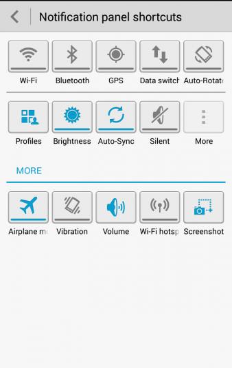 """Cara Mengatasi """"Tidak Ada Layanan dan Sinyal"""" Di Android dan Samsung 3"""