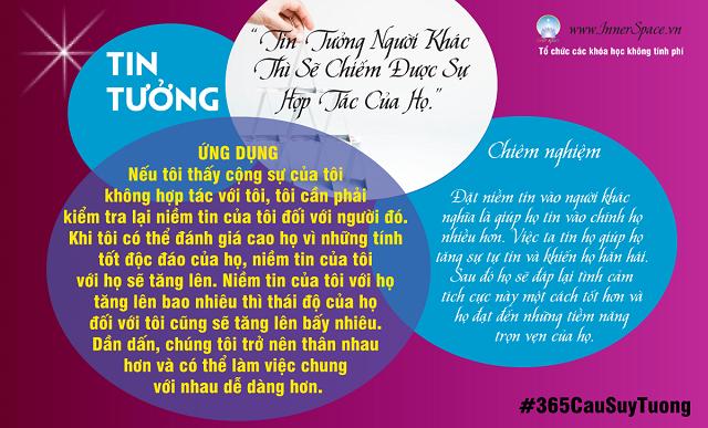 365-CAU-SUY-TUONG-MOI-NGAY-TIN-TUONG