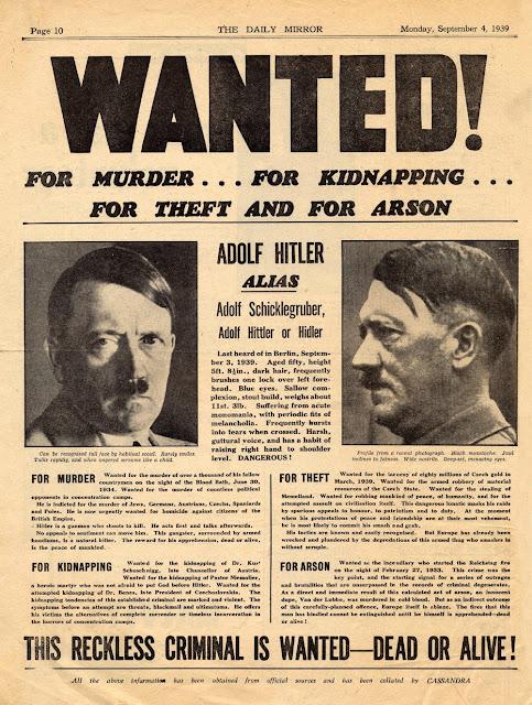 September 4 1939 worldwartwodaily.filminspector.com