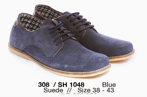 Koleksi Sepatu Casual Pria, model Sepatu Casual Pria  terbaru, Sepatu Casual Pria cibaduyut online, sepatu sneaker keren