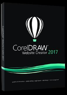 Corel Website Creator 2017 15.50.0000.5554 (Español)(Diseña tu Propia Web)