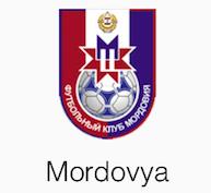 Mordovya