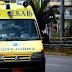 Τραγωδία: Νεκρός 40χρονος χειριστής χωματουργικού στη Κρήτη