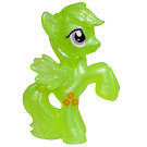 My Little Pony Wave 16A Merry May Blind Bag Pony