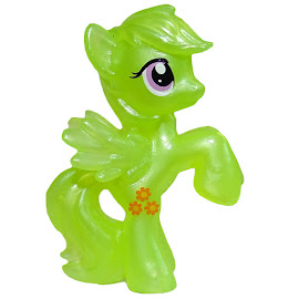 My Little Pony Wave 16 Merry May Blind Bag Pony