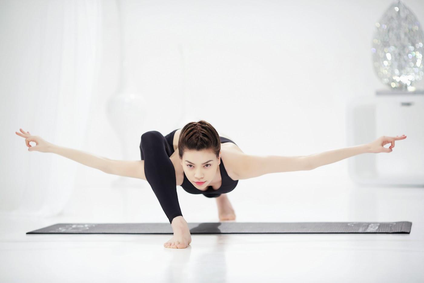 ho helped bring yoga - 1023×682