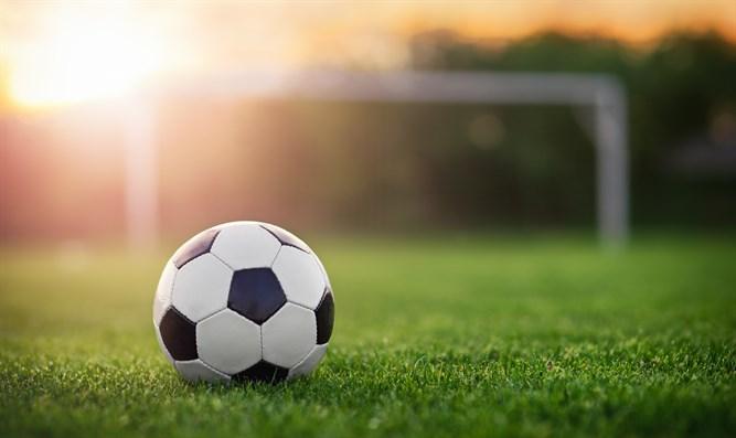 กีฬาฟุตบอล