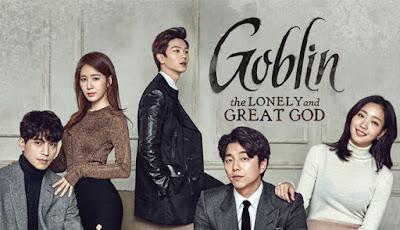 Download Drama Goblin Full Episode, drama goblin, gong yoo, kim go-eun, lee dong wook, yoo in-na, yook sungjae, pelakon drama goblin, goblin full episode