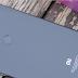 Os 10 topos de gama da Xiaomi que serão lançados este ano