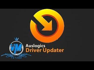 TweakBit Driver Updater 2.0.0.40