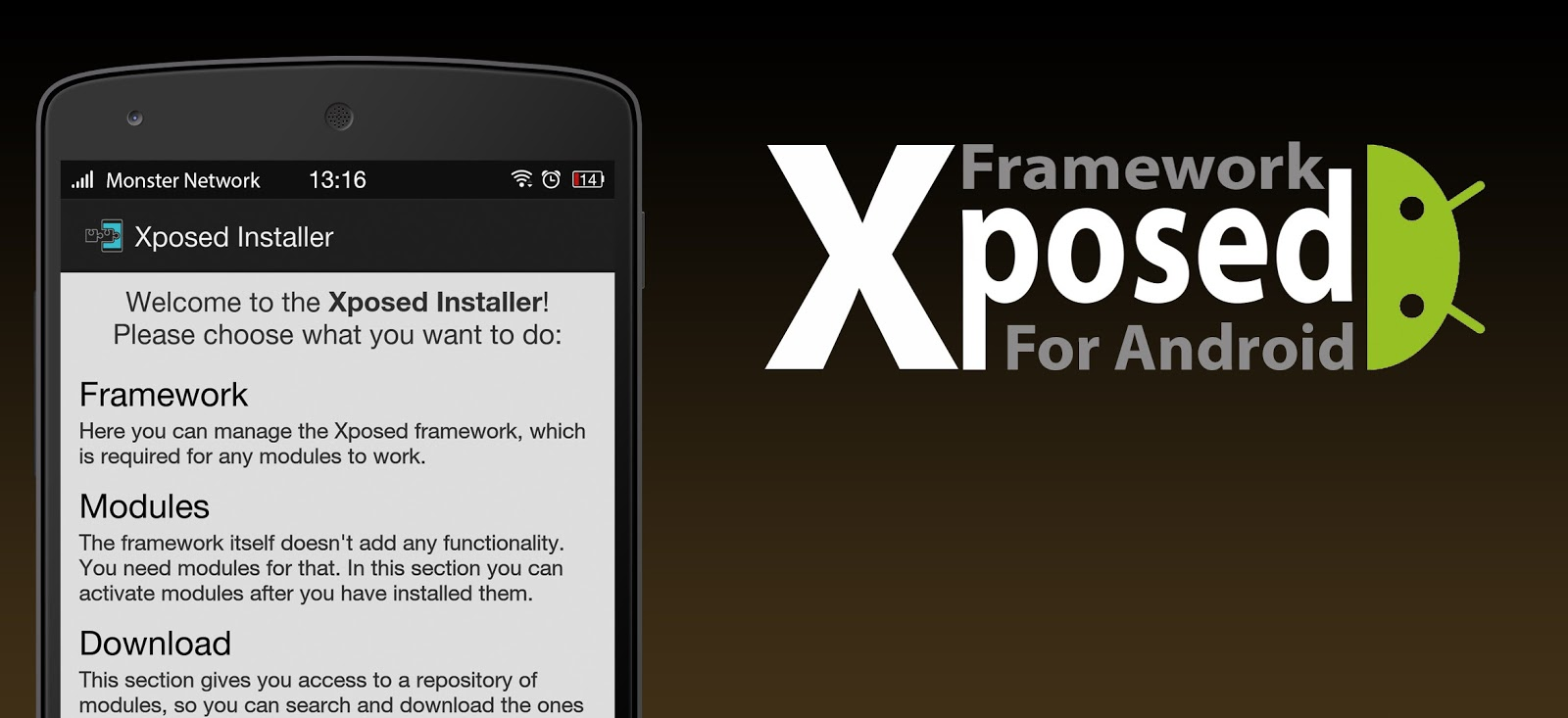 8 Xposed Apps Worth Downloading | Technology news and updates
