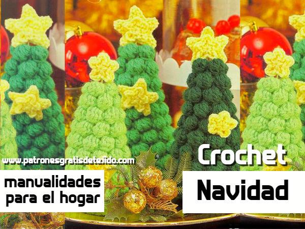 Patrón de árbol de navidad   450x600