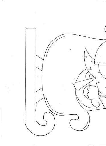 Ideas De Dibujos Para Navidad.Ideas De Manualidades Dibujos Para Navidad