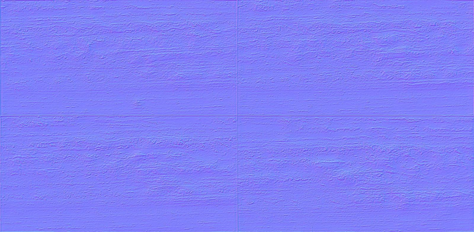 Texturise Free Seamless Textures With Maps: Limestone Big