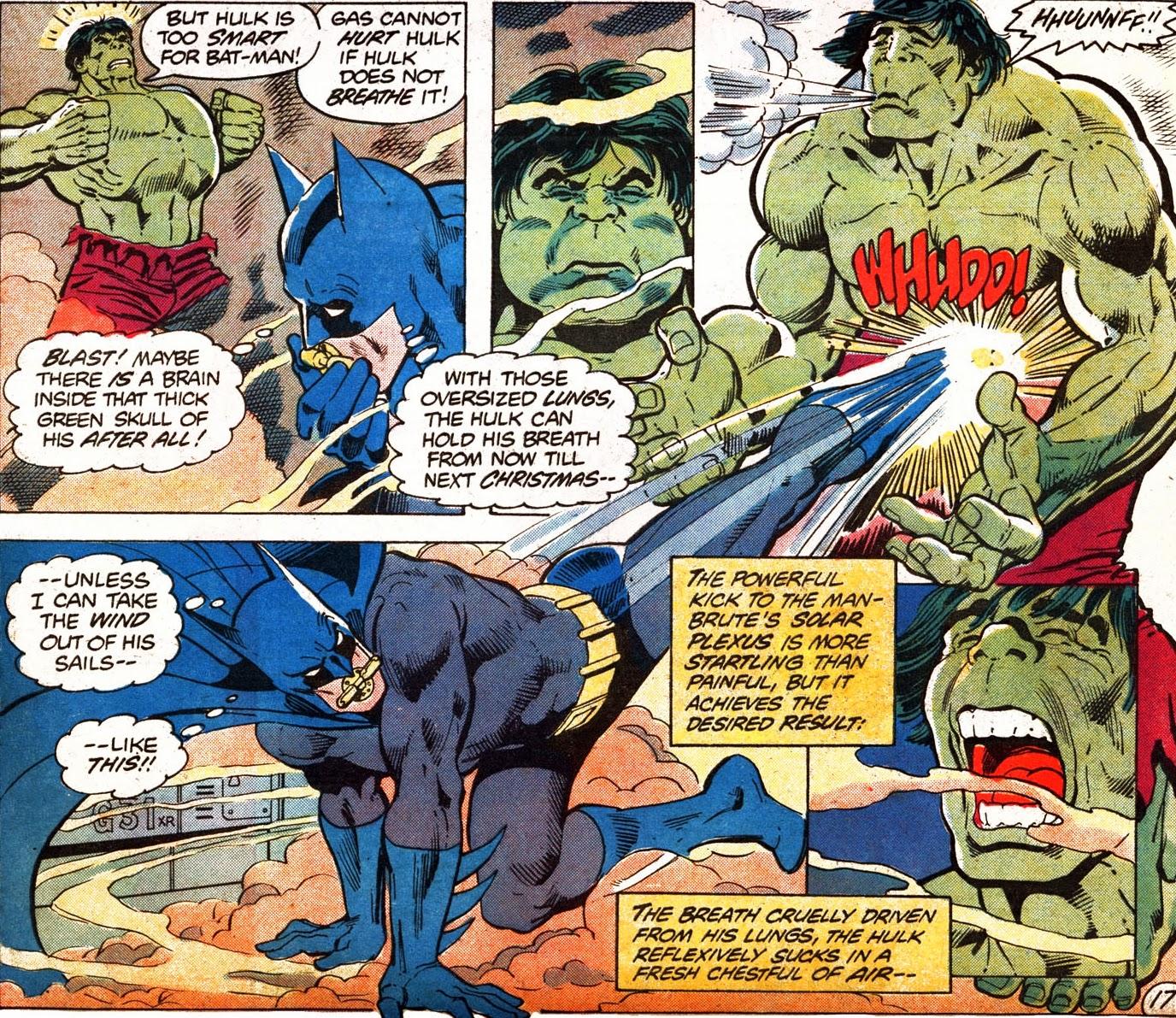 http://2.bp.blogspot.com/-ZsO2DUGl5vA/Ulm_MkOCqhI/AAAAAAAAlco/dU0LpAc2JKU/s1600/batman_vs_the_incredible_hulk.jpg