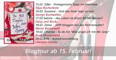 http://the-bookwonderland.blogspot.de/2016/02/blogtour-tag-5-in-50-tagen-zur-mrs-grey.html