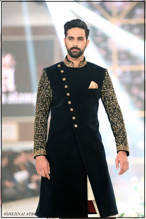 If You Are One Of Those Kind Who Wants To Be The Best Dressed In His Engagement Ceremony Then Dont Settle Anything But The Best The Royal Sherwani