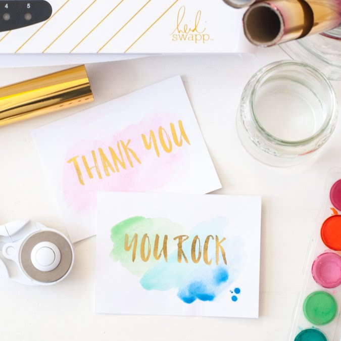 Minc It Monday Round Up: Jamie Pate  | @jamiepate for @heidiswapp