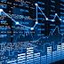Ripples Advisory, Market Live: Sensex dives 100 points, Nifty near 10,650, IT stocks trade lower